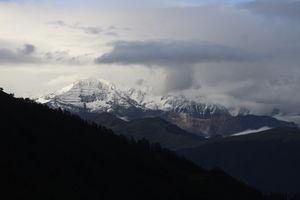 Bekaltal-Brahamtaal Himalyan Adventure Trek