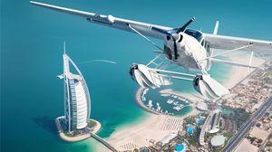 Top 10 To-Do List For Your Next Trip to Dubai
