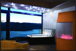 Indians are rushing to this spa and they are staying for over a month, here's a sneak peek...