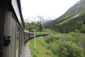 Skagway 1/undefined by Tripoto