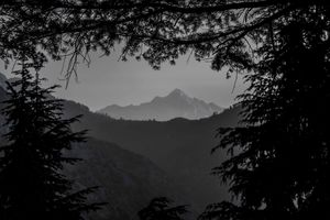 Dharmkot 1/undefined by Tripoto