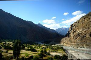 Himalaya Through My Lens#TripotoClicksHimalayas