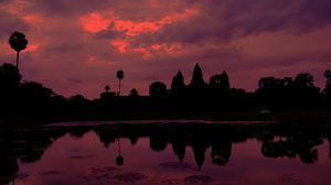 The Temples Of Angkor: A Photo Story Of The Ruins In Cambodia!
