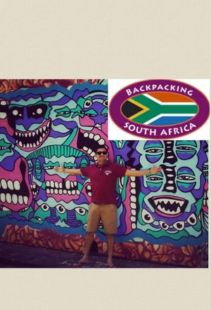 Backpacking in South Africa : Garden Route, Kruger Park, Cape Town & Johannesburg