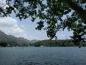 How to make the best out of Bhimtal?
