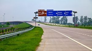 6 National Highways I would Love to Drive On
