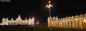 Tale of Mysore-Karnataka