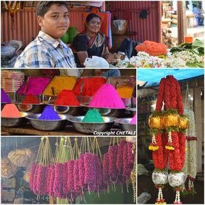 Devaraja Urs Market 1/undefined by Tripoto