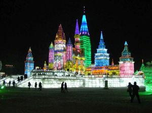 Harbin 1/undefined by Tripoto