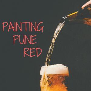 Best Pubs in Pune