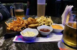 Bar Bar 1/1 by Tripoto