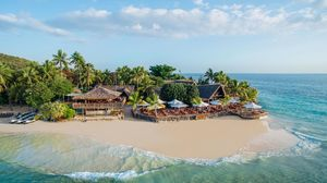 Best Honeymoon Destinations To Head To This December