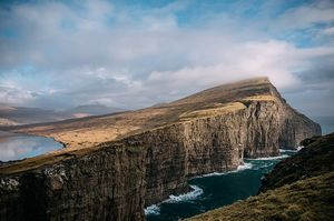 Move Over Iceland, A Trip To Faroe Islands Is Zooming Right Into Our Bucket Lists!