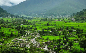 The Remotest Village of Himachal Is In Danger And It's Time To Take Action