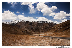 Magnetic Hill In Ladakh: Is The Attraction A Myth Or Reality?