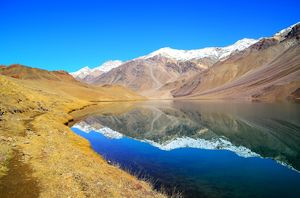 All Your Burning Questions About Travelling in and Around Himachal Pradesh Answered!