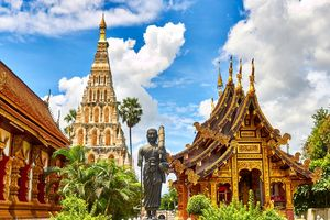 With Free Visa on Arrival, Here's Why This is the Best Time to Visit Thailand