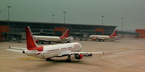 Travel Warning: At Least 5 Airports Shut In Light of Tension Between India and Pakistan