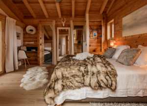 Travelling Abroad? Try Airbnb's latest 'Airbnb Plus' and Experience Unparalleled Luxury