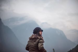 How Internet Exposed Me to a New World and Made Me the Traveller That I Am Today
