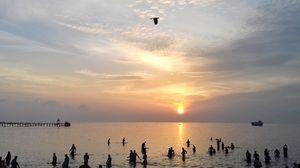 Rameshwaram - Kanyakumari - Madurai: Mesmerizing South