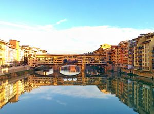 10 Things You Have To Do in Florence
