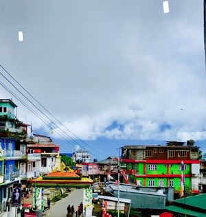 SOLO TRIP GUIDE TO NORTH EAST- HIDDEN PARADISE, TAWANG  #monsoonplace