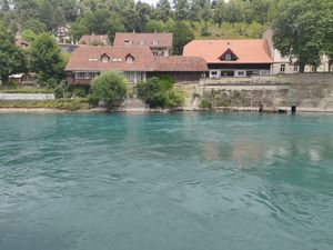 Here's How You Should Spend A Day In Bern - Be For Beauty