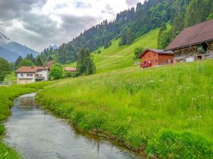 Gamusa Travels- I am praying this to be my post retirement place! Engelberg and Mt. Titlis.