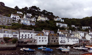 Polperro 1/undefined by Tripoto