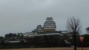 Himeji 1/undefined by Tripoto