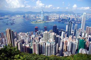 5 Days fun in Hong Kong & Macau