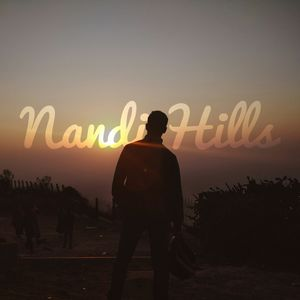 Why Bengaluru Proper Loves Nandi Hills?