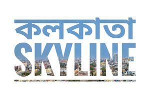 Ode To The City Of Souls - Kolkata