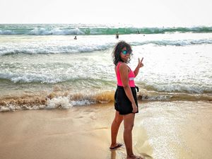 Top 10 Tips for Sri Lanka Travel - Tips and Tricks from my Travel Diaries