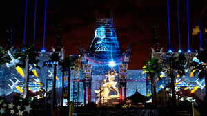 Disney's Hollywood Studios 1/undefined by Tripoto
