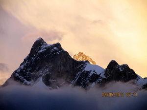 Har Ki Doon Valley 1/undefined by Tripoto