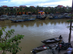 Hoi An Ancient Town 1/undefined by Tripoto