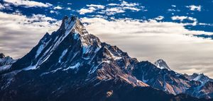Why Himalayas are not for the casual trekker