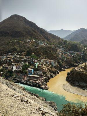 Pangarchulla trek: A photo story (Part 1)