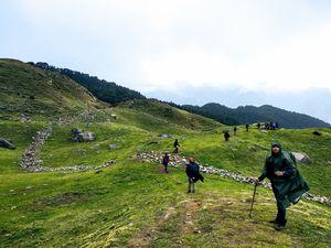 Pangarchulla trek: A photo story (Part 6)