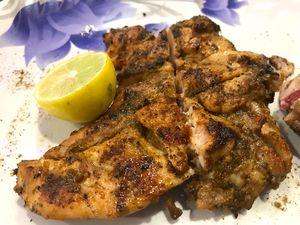 Beera Chicken 1/undefined by Tripoto