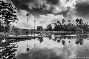 Champakulam 1/undefined by Tripoto