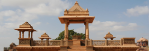 Chattardi: Royal Umbrellas of Bhuj