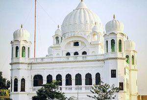 Kartarpur Gurudwara of Pakistan is going to be Mecca for Sikhs