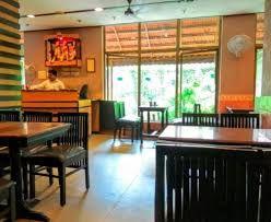 Karnataka Food Centre 1/undefined by Tripoto