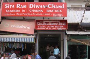 Sita Ram Diwan Chand 1/undefined by Tripoto