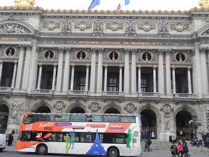 Palais Garnier 1/undefined by Tripoto