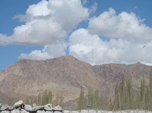 Ladakh - Unparalleled serenity