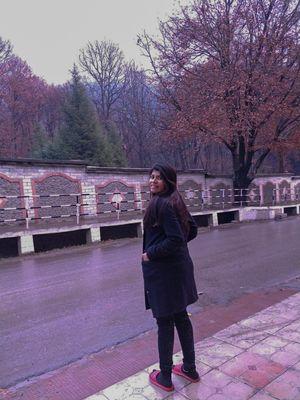 Manali: Cherry Blossom or Winter Wonderland or simply magic #northindia #manali #cherryblossom #